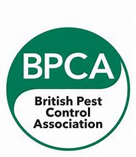 Stevenage Pest control - BPCA
