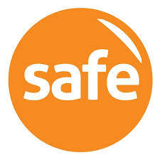 Safe Foundation in Cardiff