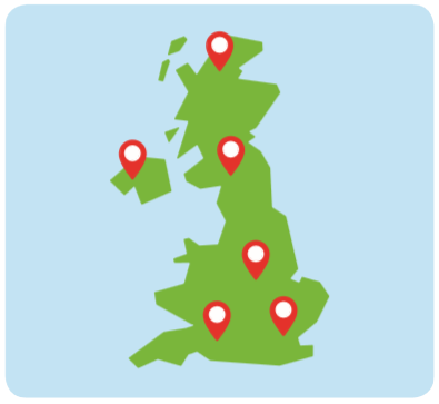 https://pestforcefranchise.co.uk/wp-content/uploads/2019/03/map-395x363.png