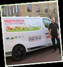 https://pestforcefranchise.co.uk/wp-content/uploads/2019/04/pic_ken_iles-129x137.png