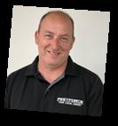 Trevor King, Pestforce Pest Control Milton Keynes