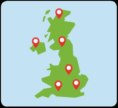 https://pestforcefranchise.co.uk/wp-content/uploads/2020/12/map-395x363-1-395x363.png