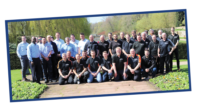 https://pestforcefranchise.co.uk/wp-content/uploads/2020/12/our-team-640x360_test-640x360.png